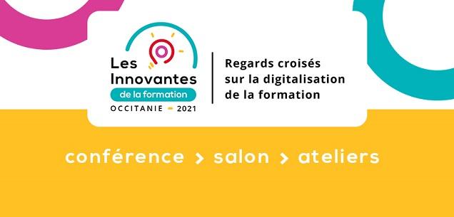 c2rp-les-innovantes-2021-occitanie-rco-nouveau.jpg