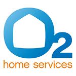 c2rp-logo-02.png