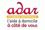c2rp-logo-adar_flandres_metropole.jpg