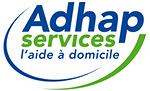 c2rp-logo-adhap_services.jpg