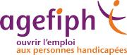 c2rp-logo-agefiph-c2dossier-handicap.jpg