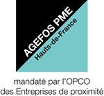 c2rp-logo-agefos-pme.jpg