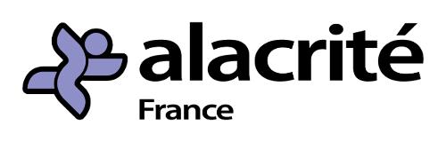 c2rp-logo-alacrite.jpg