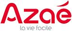 c2rp-logo-azae.jpg