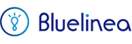 c2rp-logo-blue_linea.jpg