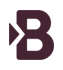 c2rp-logo-bus-lille.jpg