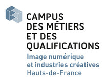 c2rp-logo-campus-metiers-qualifications.jpg
