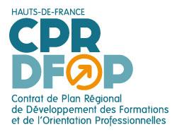 c2rp-logo-cprdfop-c2dossier-illettrisme.jpg