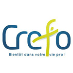 c2rp-logo-crefo.jpg