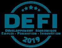 c2rp-logo-defi-2019.png