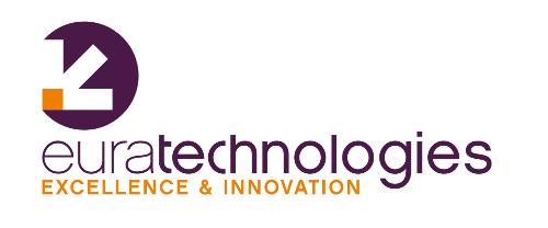 c2rp-logo-euratechnologies.jpg