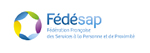 c2rp-logo-fedesap.jpg