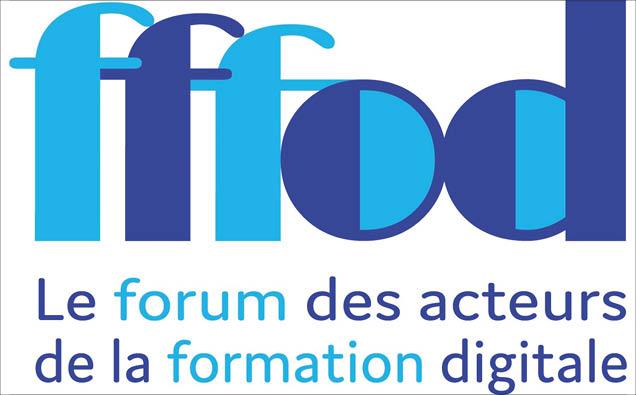 c2rp-logo-fffod.jpg