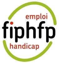 c2rp-logo-fiphfp-c2dossier-handicap.jpg