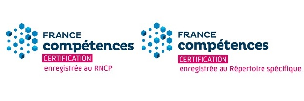 c2rp-logo-france_competence-rncp-inventaire.png