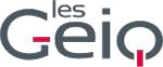 c2rp-logo-geiq.jpg
