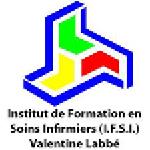c2rp-logo-ifas-valentine-labbe.jpg