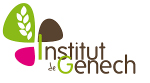 c2rp-logo-institut-genech.jpg