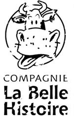 c2rp-logo-la_belle_histoire.jpg