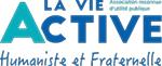 c2rp-logo-la_vie_active.jpg