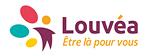 c2rp-logo-louvea.jpg