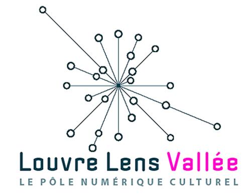 c2rp-logo-louvre-lens-vallee.jpg