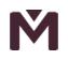 c2rp-logo-metro-lille.jpg