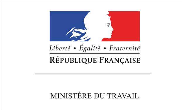 c2rp-logo-ministere-du-travail.jpg