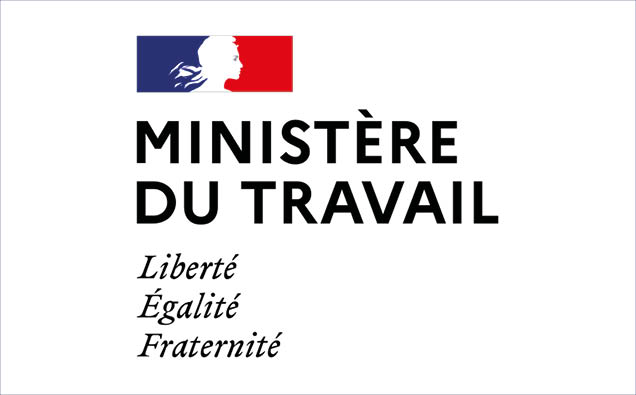 c2rp-logo-ministere-travail-2020.jpg
