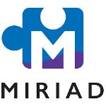 c2rp-logo-miriad.jpg