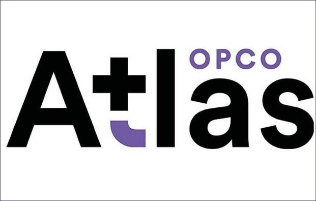 c2rp-logo-opco-atlas.jpg