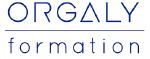 c2rp-logo-orgaly.jpg