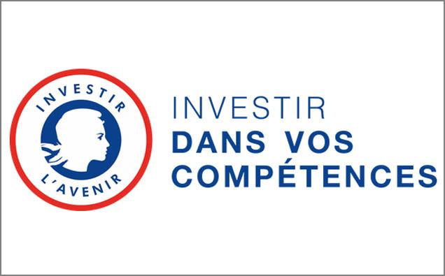 c2rp-logo-plan-investissement-competences-pic.jpg