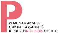 c2rp-logo-plan-pauvrete-inclusion-sociale.jpg