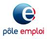 c2rp-logo-pole-emploi-petit.jpg
