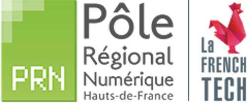 c2rp-logo-pole-regional-numerique.jpg