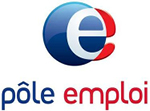 c2rp-logo-pole_emploi.jpg