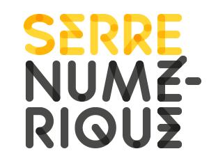 c2rp-logo-serre-numerique.jpg