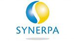 c2rp-logo-synerpa.jpg