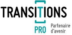 c2rp-logo-transitions-pro.jpg