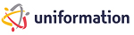 c2rp-logo-uniformation.jpg