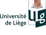 c2rp-logo-universite_de_liege.jpg