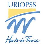 c2rp-logo-uriopss.jpg