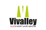c2rp-logo-vivaley.jpg