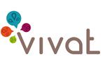 c2rp-logo-vivat.jpg