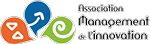 c2rp-logo_association_management_de_linnovation.png