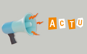 c2rp-megaphone-actu.jpg