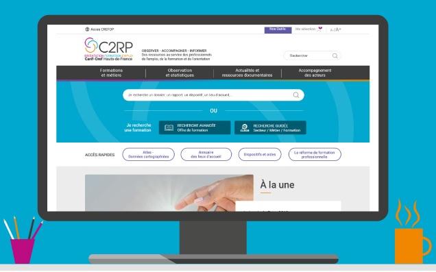 c2rp-nouvelle-page-accueil.jpg