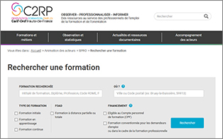 c2rp-offre-de-formation-ecran-de-recherche.jpg