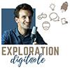 Podcast Exploration Digitale